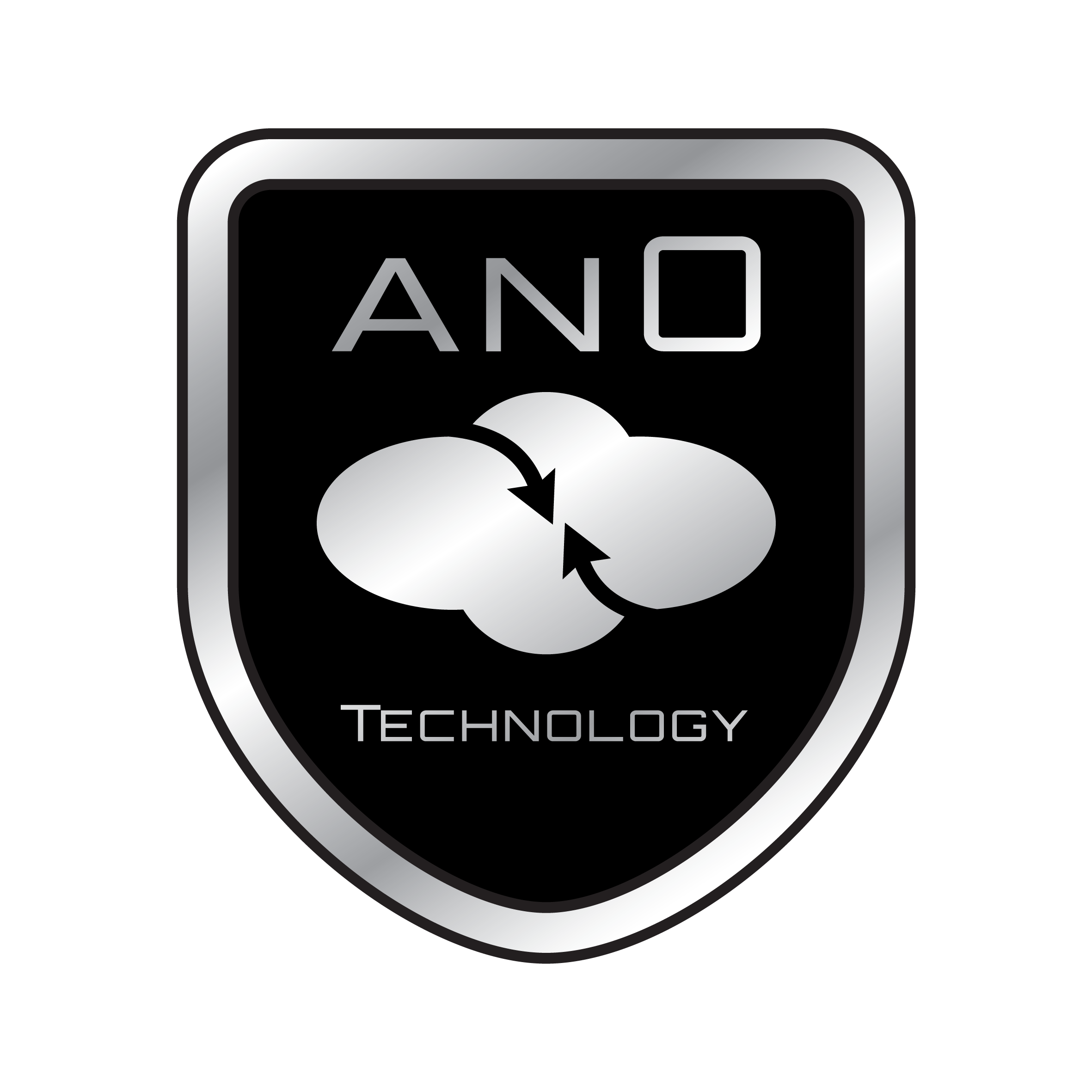 an0 Technology Ltd